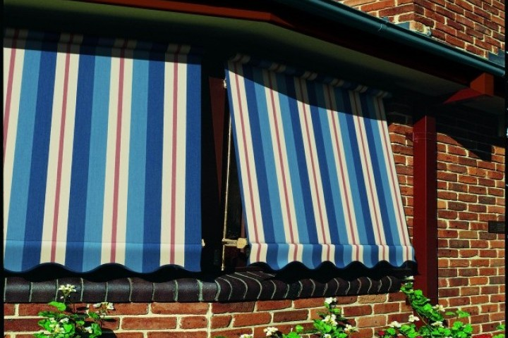 blinds and shutters Awnings 720 480