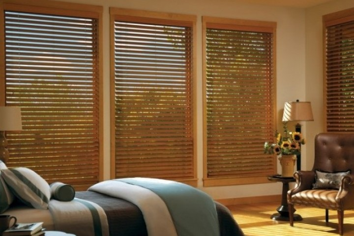 blinds and shutters Bamboo Blinds 720 480
