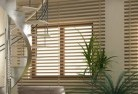 Alexandra QLD Commercial blinds 6