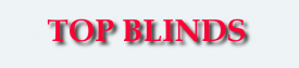 Blinds Alexandra QLD - Crosby Blinds and Shutters