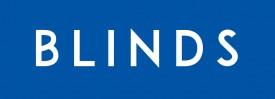 Blinds Alexandra QLD - Signature Blinds