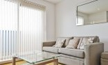 blinds and shutters Holland Roller Blinds