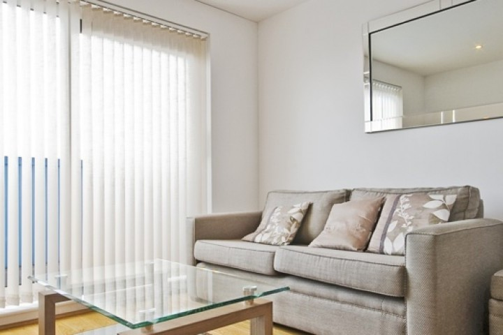blinds and shutters Holland Roller Blinds 720 480