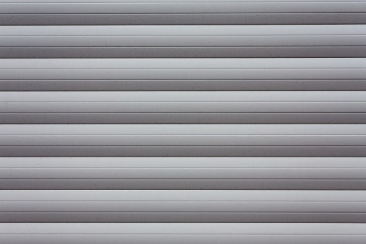 blinds and shutters Outdoor Roofing Systems 720 480