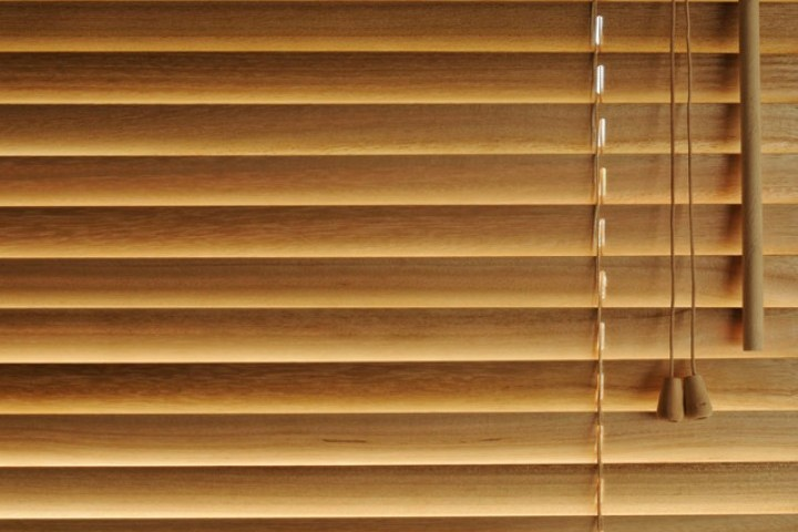 blinds and shutters Timber Blinds 720 480