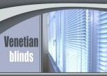 Venetian Blinds blinds and shutters