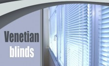 blinds and shutters Venetian Blinds Kwikfynd