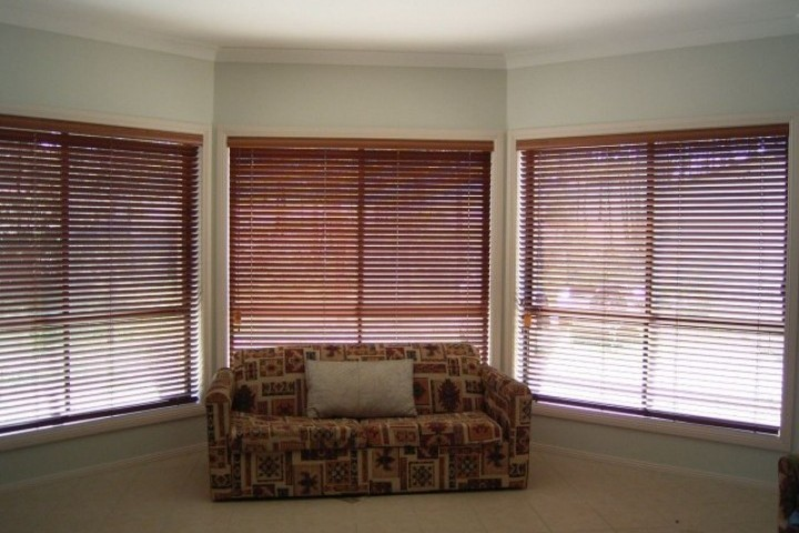blinds and shutters Western Red Cedar Shutters 720 480